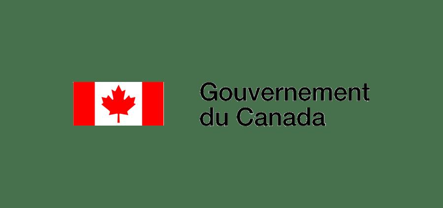 Canada: Bourses d'exemption des frais de scolarité majores ...