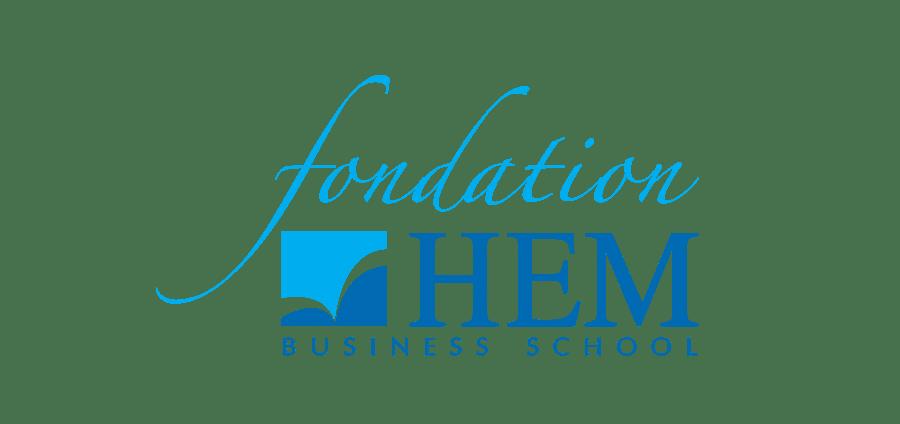 fondation hem