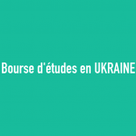 bourse ukraine