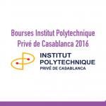 Institut Polytechnique