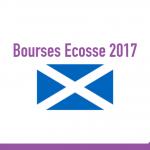 bourse-ecosse