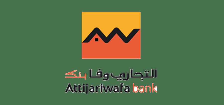 Prêt étudiant attijariwafa bank