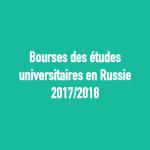 bourse-russie