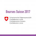 bourse SUISSE