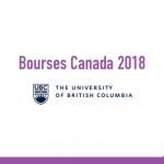 canada UBC