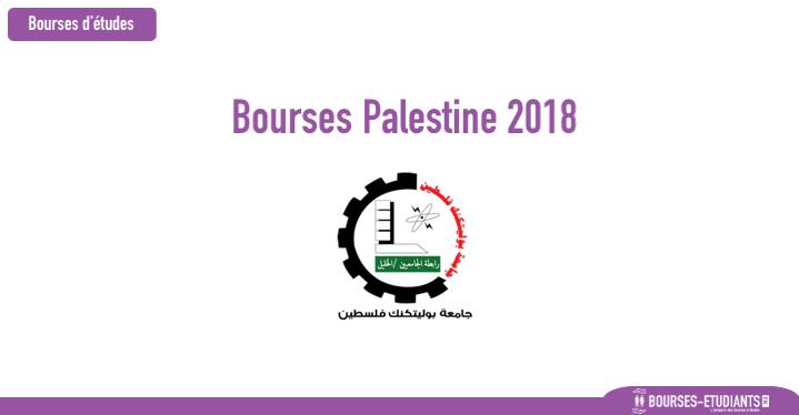 Palestine Polytechnic University